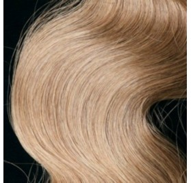 NATURE'S HAIR COLOR 9.7 Rubio Muy Claro Beige