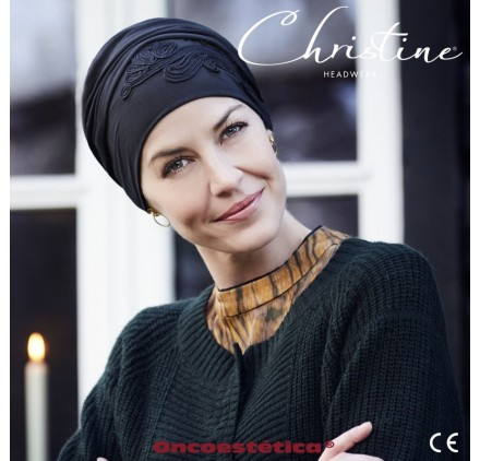 Turbante Christine SHAKTI