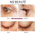 M2 EYELASH ACTIVATING SERUM - Crecimiento de Pestañas - M2 BEAUTÉ
