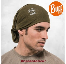 BUFF® HIGH UV Hombre - Tubulares sin Costuras