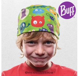 BUFF® KIDS / JUNIOR (4 -12 años))