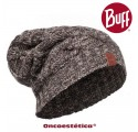 BUFF NUBA KNITTED HAT - Gorro Tricot para Hombre