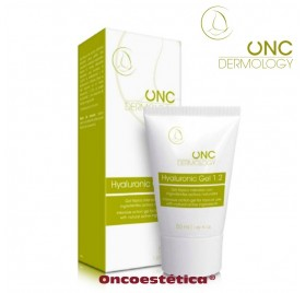 ONC HYALURONIC GEL 1.2