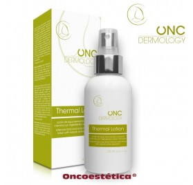 ONC THERMAL LOTION - Loción Termal Hidratante Intensiva
