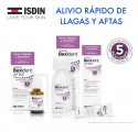 ISDIN BEXIDENT AFTAS SPRAY