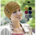 LOUISE - Turbante Bambú - Varios colores - MASUMI HEADWEAR