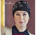 SHANTI - Turbante Bambú - CHRISTINE HEADWEAR