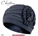 LOTUS - Tubante Bambú / Varios Colores - CHRISTINE HEADWEAR
