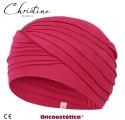 SHANTI - Turbante Bambu - Varios Colores - CHRISTINE HEADWEAR