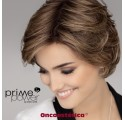 ALLURE **** - Peluca mezcla natural y fibra - PRIME POWER - ELLEN WILLE