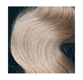 NATURE'S HAIR COLOR 9.17 Rubio Muy Claro Ceniza Beige