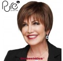 AWARD - Peluca Cabello Natural - PURE COLLECTION - ELLEN WILLE