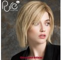 BRILLIANCE Plus - Peluca Cabello Natural - ELLEN WILLE