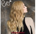 OBSESSION ****** - Peluca Cabello Natural - PURE POWER - ELLEN WILLE