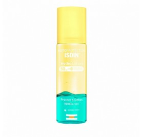 ISDIN FOTOPROTECTOR HYDROLOTION 50 SPF