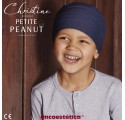 PETITE TIGER - Turbante infantil - CHRISTINE HEADWEAR