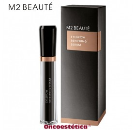 M2 BROWS RENEWING SERUM - Sérum renovador de cejas