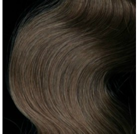 NATURE'S HAIR COLOR 6.7 Rubio Oscuro Beige