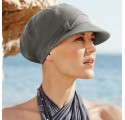 SAVANNA - Gorra Volumen SPF 50 / Varios colores - CHRISTINE HEADWEAR