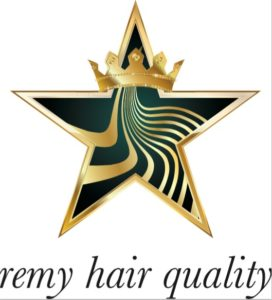 Sello remy hair