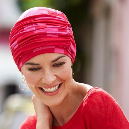alopecia radioterapia
