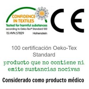 certificado no sustancias nocivas