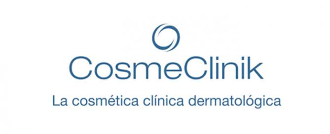 cosmeclinik radioterapia