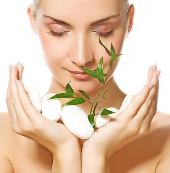cosmética bio y eco