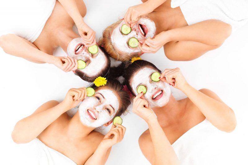 comprar cosmética natural