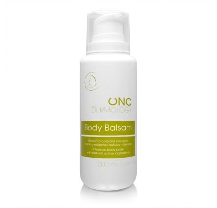 crema corporal piel seca