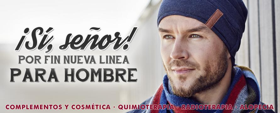Lujoso Patrones De Punto Sombrero Quimioterapia Libre Imagen - Ideas ...