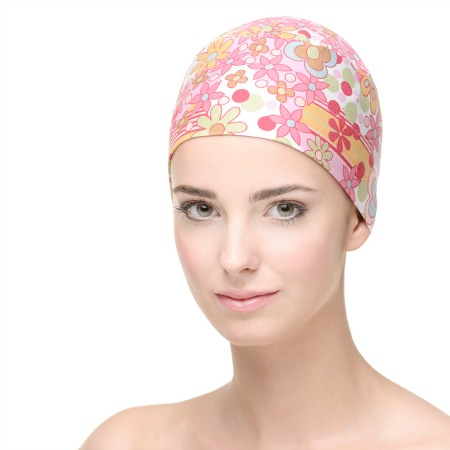 gorros quimioterapia