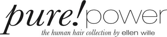 marca pelucas pelo natural
