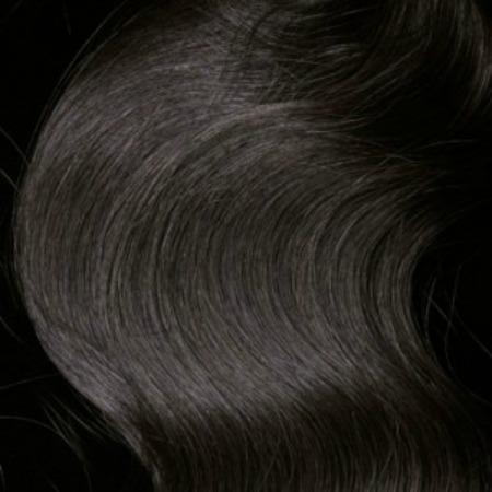 natures hair apivita