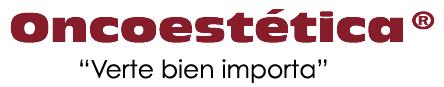 oncoestetica