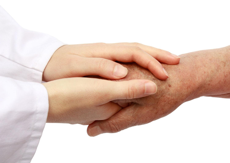 oncoestetica te ayuda