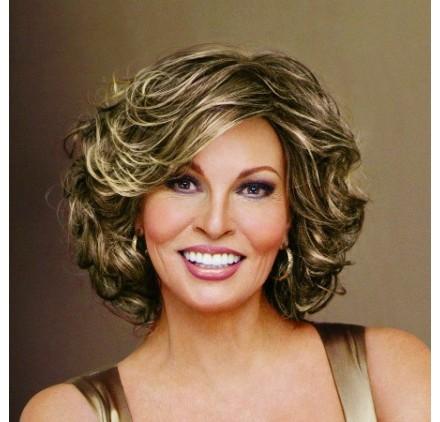 pelucas para quimio