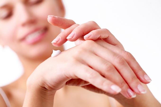protege la piel