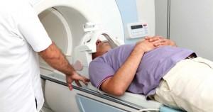 radioterapia en la cabeza