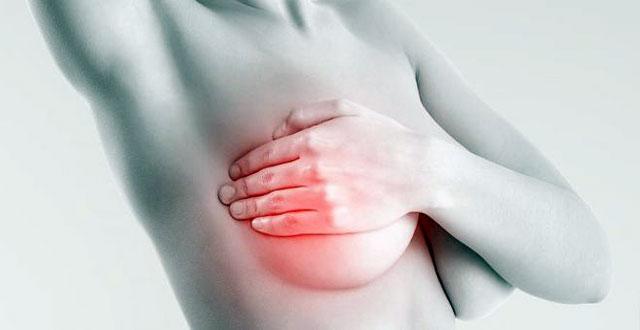 radioterapia senos