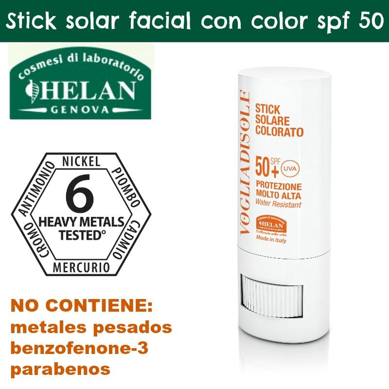 stick solar