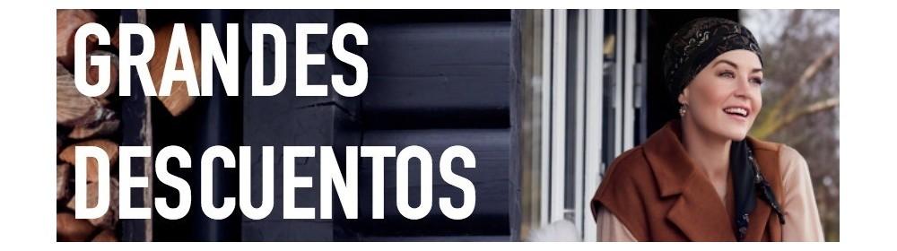 PACKS, REGALOS Y DESCUENTOS