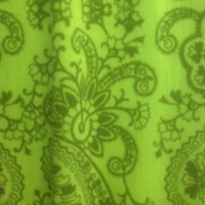 Mongar Lime 61215