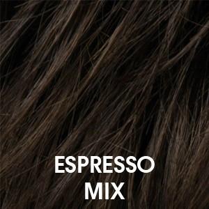 Espresso Mix - Mechas 4.6.2