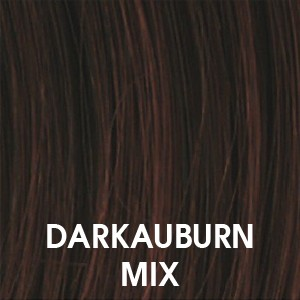 Darkauburn Mix - Mechas 33.130.2