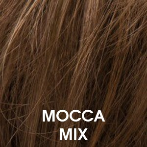 Mocca Mix - Mechas 830.12.27