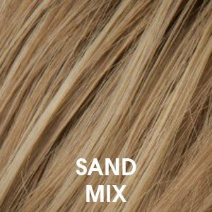 Sand Mix - Mechas 14.26.20