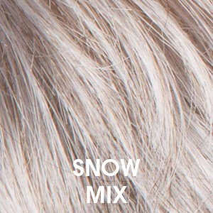 Snow Mix - Mechas 60.56.58