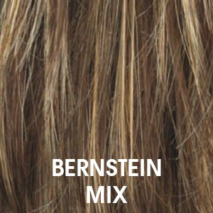 Bernstein Mix - Mechas 12.26.19