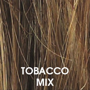 Tobacco Mix - Mechas 830.26.27